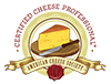 Logo-cheese.jpg
